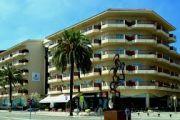 Aqua Hotel Promenade ****