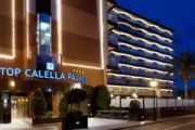 H Top Calella Palace Family & SPA ****S